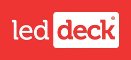 LedDeck