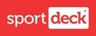 sport-deck-rode-achtergrond
